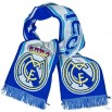 Real Madrid Classic Fan Scarf