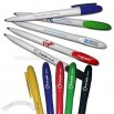 Realta Twist Eco Recycled Pen