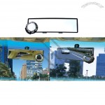 Rearview Mirror for Automotive