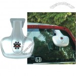 Rearview Mirror for SUV Van