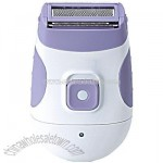 Rechargeable Lady Shaver