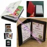 Recordable & Talking Photo Album