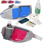 Recreational Runners Waist Bag