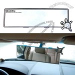 Rectangle Car Rearview Mirror