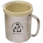 Recycled 12 oz. Mug