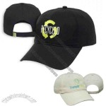 Recycled PET (Plastic) Cap Unstructured
