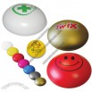 Recycled Smartie Stress Ball Pill