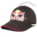 Red Bull Flex Cap