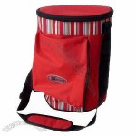 Red Cooler Bags