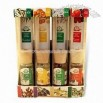 Reed Diffuser with 30mL Diffuser Oil and 6 Pieces of Reed