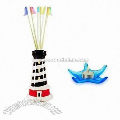 Reeds Diffuser Set for Summer Season