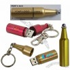 Refreshment USB Flash Drive