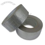 Reinforced Aluminum Foil Tapes