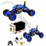Remote Control Car For Children