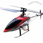 Remote Control Helicopter, High Quality, Double Horse