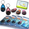 Remote Control Key Finder Anti-lost Finder