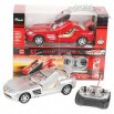 Remote Radio Control Car Toys with Light