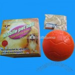 Remote Roll Football Mobile pet ball