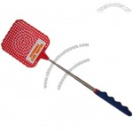 Retracted Fly Swatter