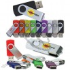 Revolution USB Flash Drive