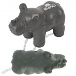 Rhino Stress Relievers