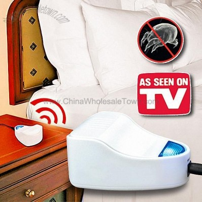 Riddex Bed Bug Zapper - As Seen On TV
