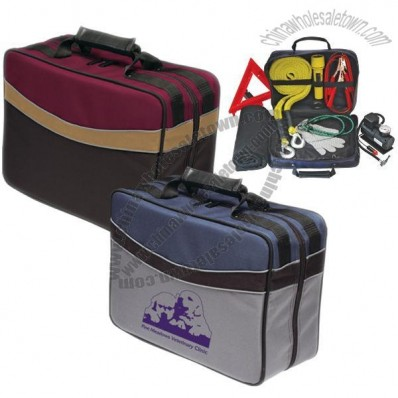 Roaside Safety Kit, Road Rescue Kit