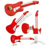 Rocker USB Flash Drive