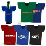 Roseville Stubby T Bottle Holder