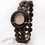 Rosewood Fashion Watch