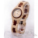 Rosewood Fashion Wooden Watch