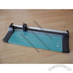 Rotary Paper Cutter Trimmer