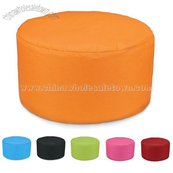 Round L Bean Bag Chair  sc 1 st  China Wholesale & Round L Bean Bag Chair Suppliers China Round L Bean Bag Chair ...