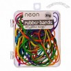 Rubber Bands 50x3mm