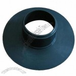 Rubber Seal Roof Pipe Flashing