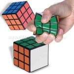 Rubik's Cube Stress Reliever Ball