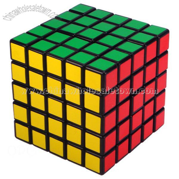 http://www.chinawholesaletown.com/wholesale-Rubiks-Magic-Cube-Puzzle-5x5_8233764924d44b0a26cbca320100713.jpg