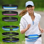 Running Belt - Single, Double, Three Package