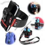 Running Sports Cell Phone Armband, Applicable to all Mobile Phone