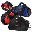 Ryder Sport / Travel Bag
