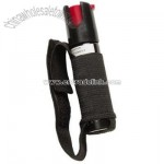 SABRE Jogger Pepper Spray with Hand Strap