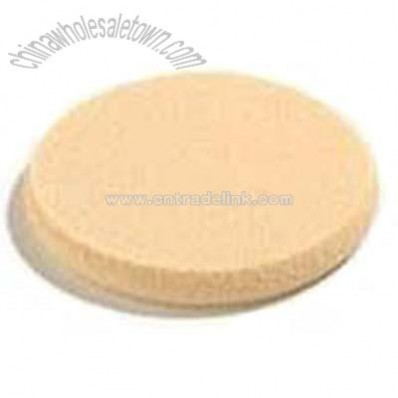 SBR Latex Sponge