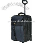 SLAZENGER ACTIVE TROLLEY BAGS