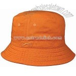 SLAZENGER FASHION SPORTS HATS