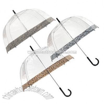 Kids Umbrellas Are a Perfect Way to Involve the Kids In the Fun