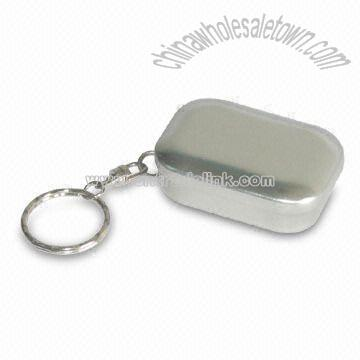 Safe/Hygienic/Convenient Pill Box Suppliers, China Safe/Hygienic ...