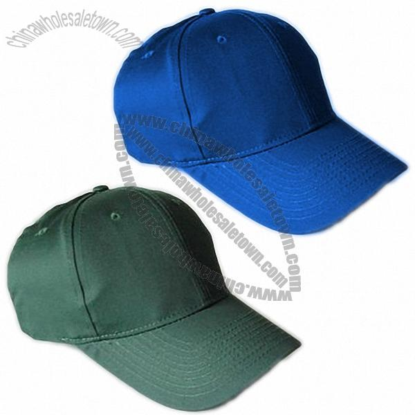 Safety Baseball Cap / Hard Hat - Bump Cap Suppliers, China Safety
