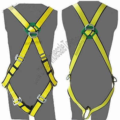 Safety Belt / Safety Harness