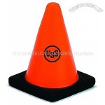 Safety Cone Stress Balls