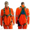 Safety Harness, Safety Belt